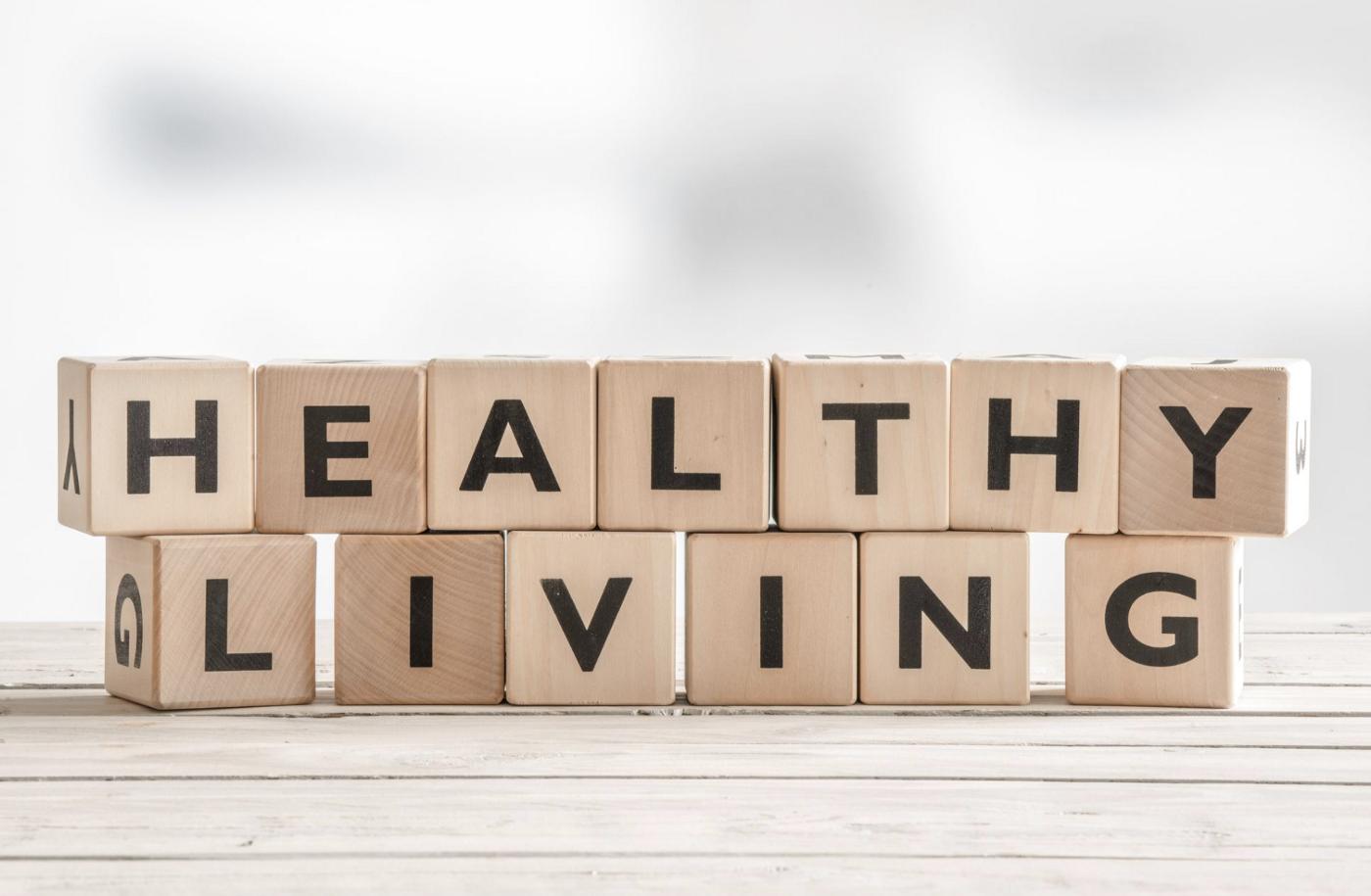 luniverse-blog-health