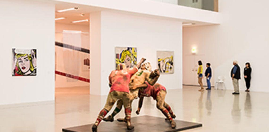 exhibition-02@2x